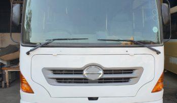 HINO FF Series 34 Seater Bus full