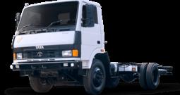 LPT 1216 4X2 Freight Carrier