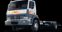 LPT 1518 EX2 4X2 Freight Carrier