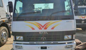 NEW TATA LPT813 with Rollback Body full