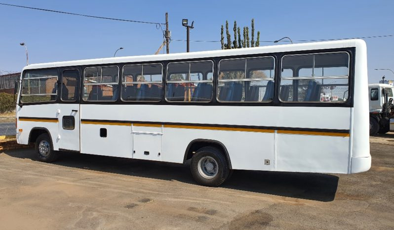 HINO 35 Seater Bus full
