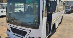 TATA LPO 918 38 Seater Bus